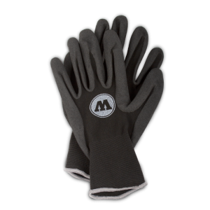 PU Protective Gloves molotow