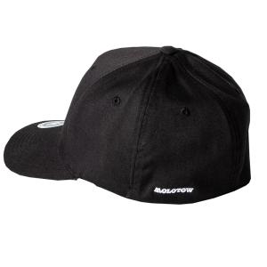 Molotow Base Cap 5 Panel