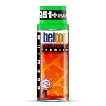 Premium Neon 400ml