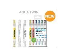 Aqua Twin