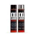 XXL Classic