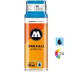 One4All Acrylic 400ml