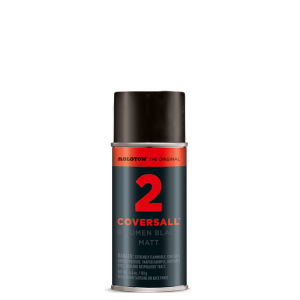 CoversAll 2 150ml  molotow