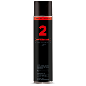 CoversAll 2 600ml molotow