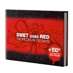 SWET GOES RED