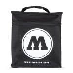 MOLOTOW Portable Bag 60