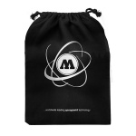 MOLOTOW allround bag