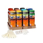 MOLOTOW PREMIUM Kit 400ml