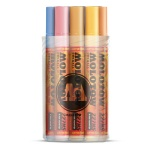 MOLOTOW ONE4ALL 227HS Pastel Kit