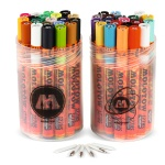 MOLOTOW ONE4ALL 127HS Complete Kit