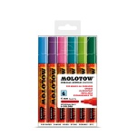 Molotow One4All 227HS Basic Set 2