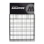 Molotow Rack 36