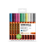 MOLOTOW ONE4ALL 127HS Basic 10Set 3