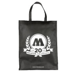 Shopping Bag 20 Years