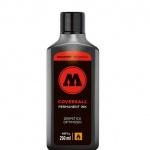 MOLOTOW TRANSFORMER 250ml DRIPSTICK Edition Black